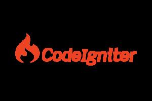 logo-codeigniter