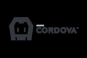 logo-cordova