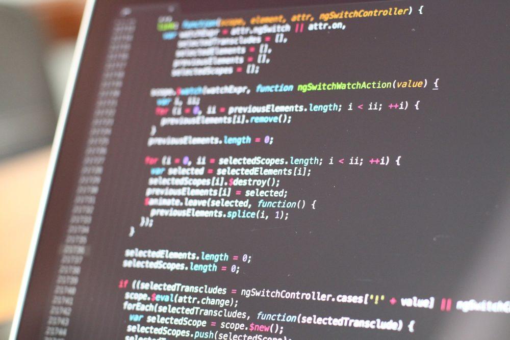 Programación con expertos