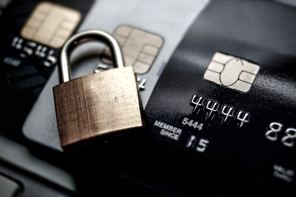 Tarjeta incompatible pago online